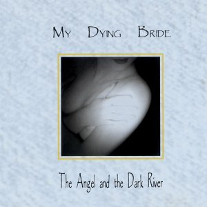 My Dying Bride 歌手頭像