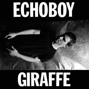 Echoboy 歌手頭像