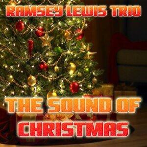 Ramsey Lewis Trio (雷西‧路易斯三重奏)