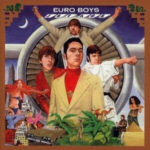 Euroboys 歌手頭像