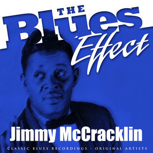 Jimmy McCracklin 歌手頭像