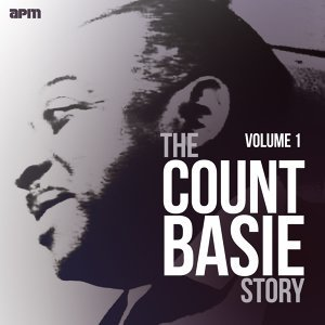 Count Basie Orchestra 歌手頭像