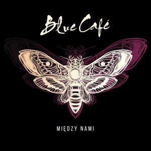 Blue Cafe 歌手頭像