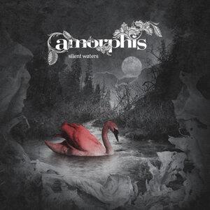 Amorphis 歌手頭像