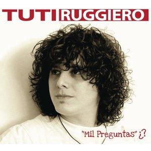 Tuti Ruggiero 歌手頭像