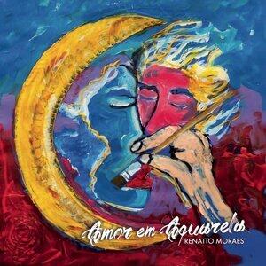Renatto Moraes 歌手頭像