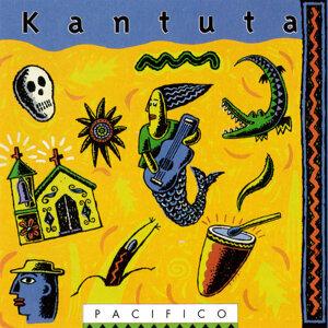 Kantuta 歌手頭像