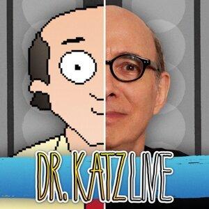 Dr. Katz 歌手頭像
