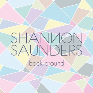 Shannon Saunders 歌手頭像