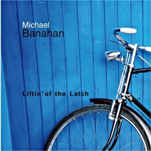 Michael Banahan 歌手頭像