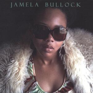 Jamela Bullock