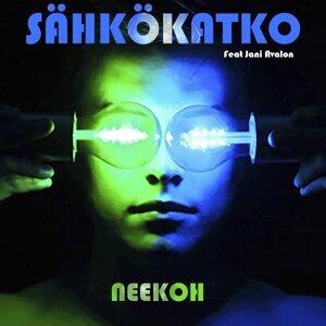 Neekoh 歌手頭像