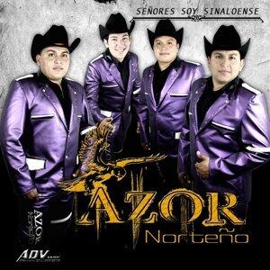 Azor Norteño 歌手頭像