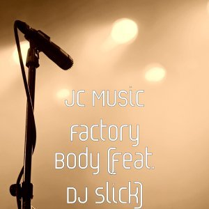 Jc Music Factory 歌手頭像