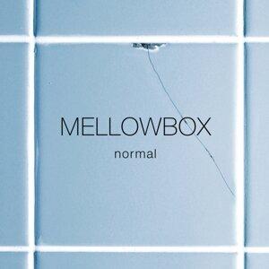 MellowBox 歌手頭像