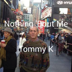 Tommy K