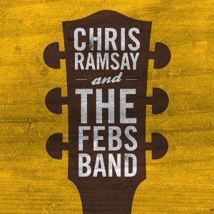 Chris Ramsay and The Febs Band 歌手頭像