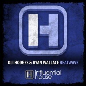 Oli Hodges, Ryan Wallace 歌手頭像