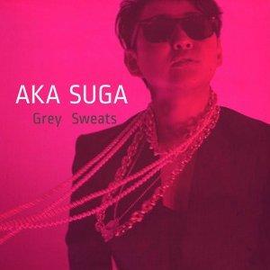 Aka Suga 歌手頭像