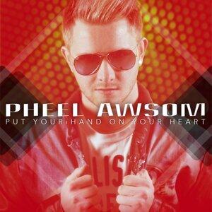 Pheel Awsom 歌手頭像