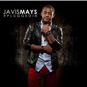 Javis Mays 歌手頭像