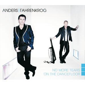 Anders I Fahrenkrog 歌手頭像