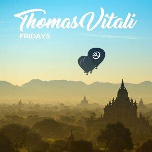 Thomas Vitali