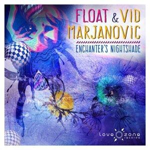 Float, Vid Marjanovic 歌手頭像
