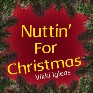 Vikki Igleas 歌手頭像