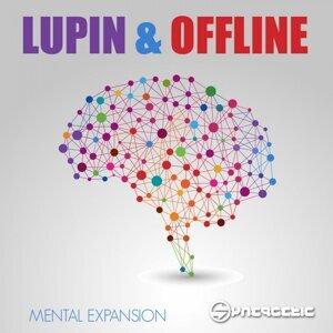 Lupin, Offline