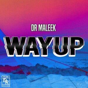 Dr Maleek 歌手頭像