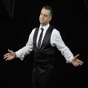 Arjan Korkaj 歌手頭像
