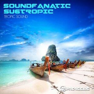 SoundFanatic, Su6tropic 歌手頭像