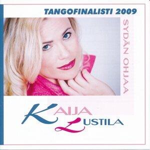Kaja Lustila 歌手頭像