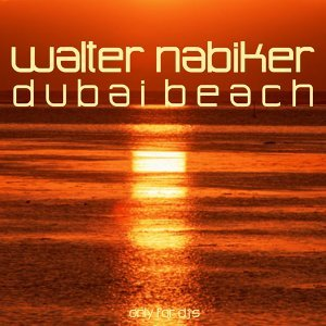 Walter Nabiker 歌手頭像