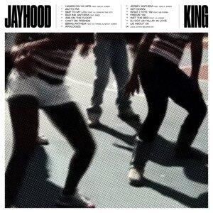 DJ Jayhood 歌手頭像