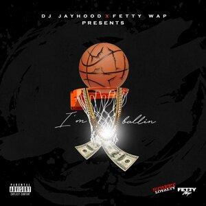 DJ Jayhood