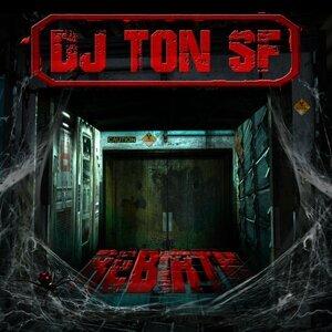 DJ Ton Sf 歌手頭像