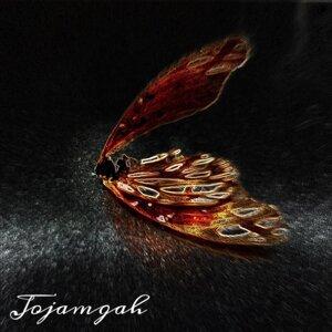 Jojamgah 歌手頭像