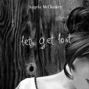 Angela McCluskey 歌手頭像