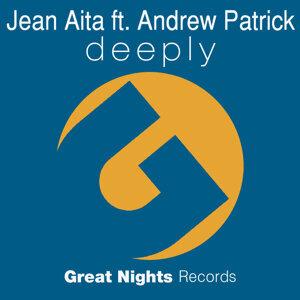 Jean Aita 歌手頭像