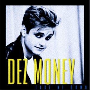 Dez Money 歌手頭像