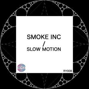 Smoke Inc 歌手頭像