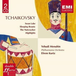 Efrem Kurtz/Yehudi Menuhin/Philharmonia Orchestra 歌手頭像