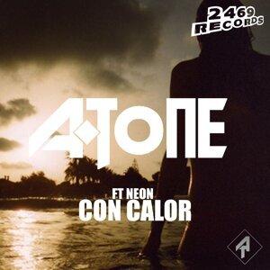 A-Tone