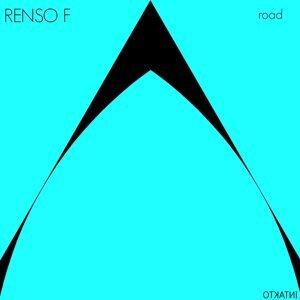 Renso F 歌手頭像