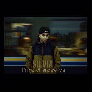Silvia 歌手頭像