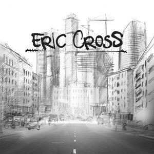 Eric Cross 歌手頭像