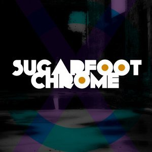 Sugarfoot Chrome 歌手頭像