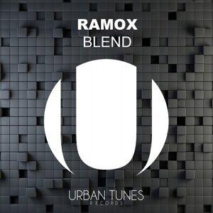 Ramox 歌手頭像